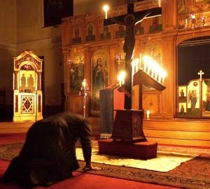 John of Damascus, Martin Luther, and Monstrances (Pt 1)